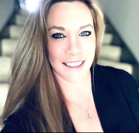 Heather Benefield-Pugh Head Shot.jpg