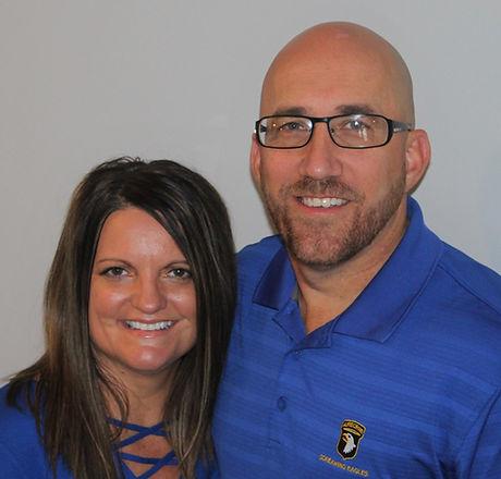 Linda and Chris Norman Headshot.JPG