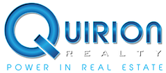 long quirion realty logo with no backgro