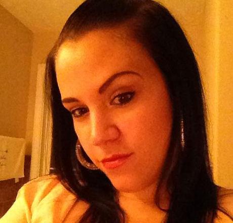 Jenny Shields Headshot.jpg