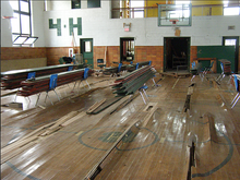 Old Gym Photo.png