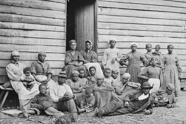 Former Slaves.jpg
