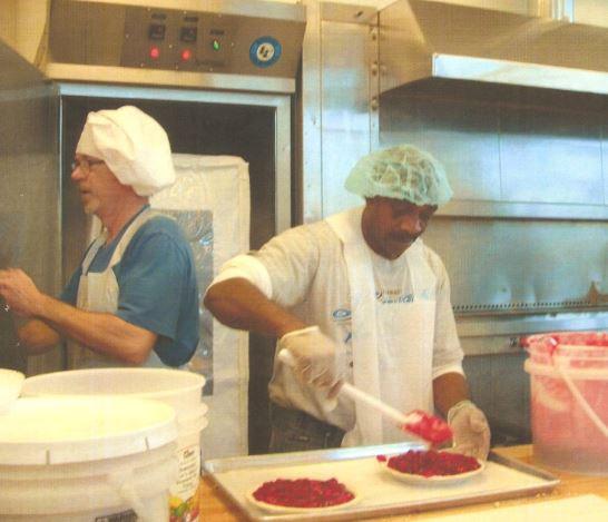 bakeryinterior2.JPG