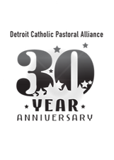 DCPA 30years_Icon.png