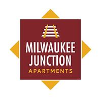 Mil Junction Logo.png