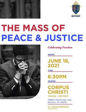 Juneteenth Mass Flyer2.jpg