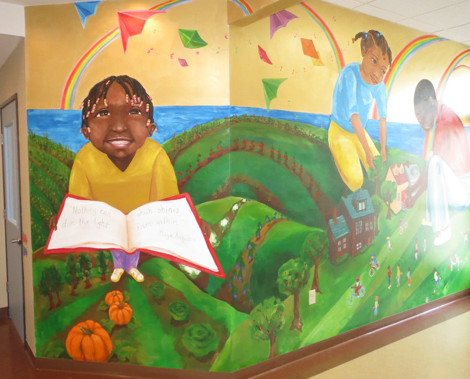 8900 Gratiot Photo Mural.JPG