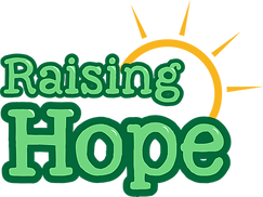 Raising Hope Final Logo.png