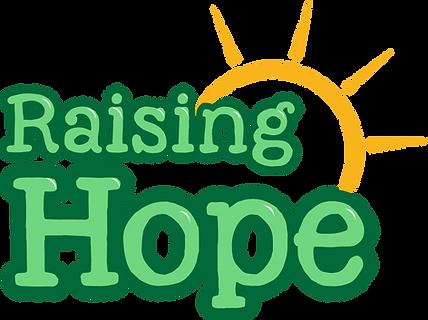 Raising Hope Final Logo.png