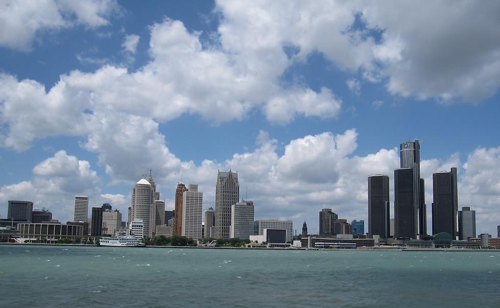 City of Detroit.png