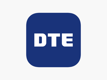 DCPA/DTE's Energy Efficiency Assistance Program Application