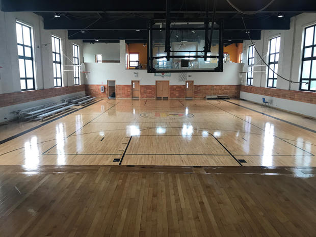 4H New Gym Floor.jpg