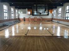 4H New Gym Floor.jpg