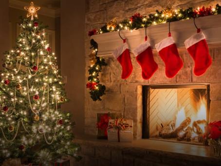 DCPA December Newsletter