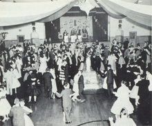 nativity dance.PNG