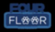 Four-Floor_LogoDesign_Jan2018_Color-01.p