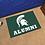 Thumbnail: Graduation Box