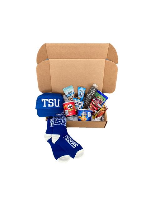 Tenn State Student Individual Box