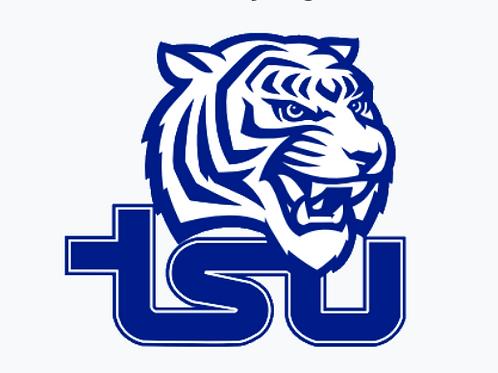 TSU - Individual Alumni/Fan Box