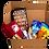 Thumbnail: Alabama - Individual Student Box