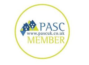 PASC.jpg