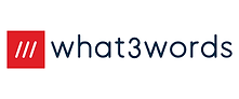 What 3 words.png