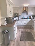 New Kitchen 5.jpg