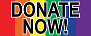 DonateNow.png.png