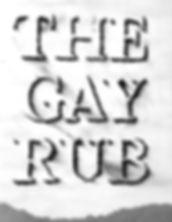 the-gay-rub-graphic_1_orig.jpg