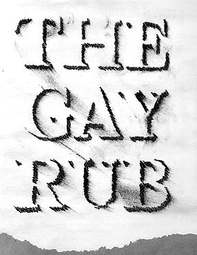 the-gay-rub-graphic_1_orig.jpg