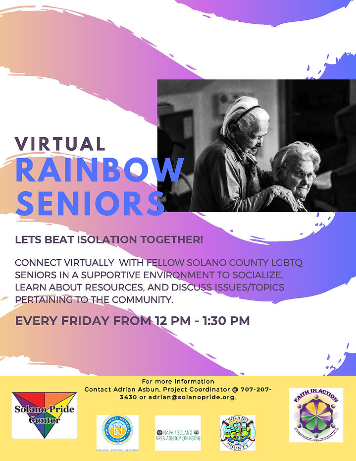 Virtual Rainbow Seniors_10102020.jpg