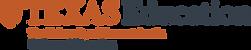 coe-branded-logo.png