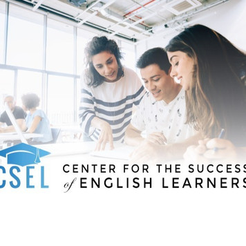 New Report Outlines Recommendations for Remote Instruction & Assessments for ELs