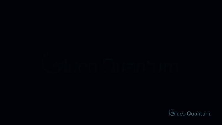Gluco Quantum® Demo Video