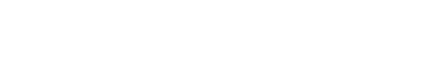 ruinas cabecalho.png