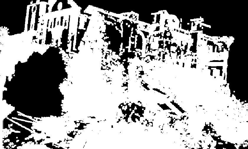 ruina.png