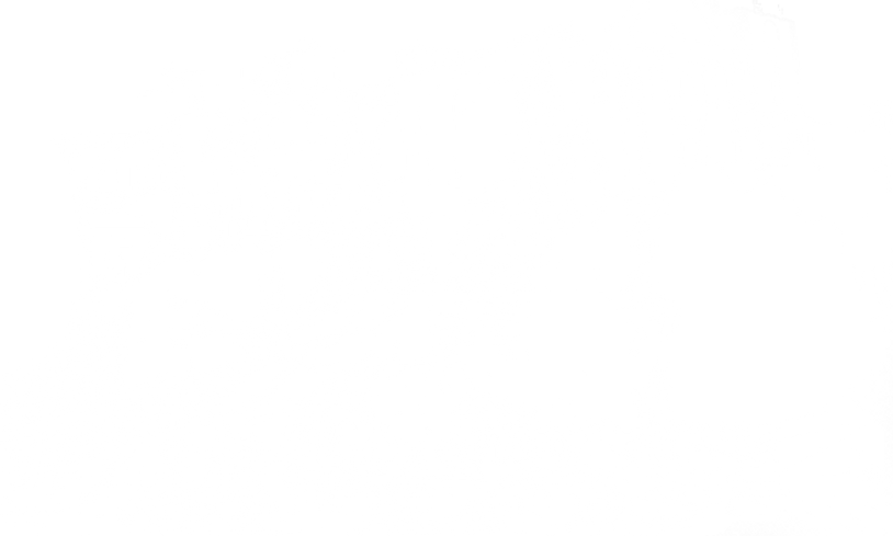 ruina invert.png