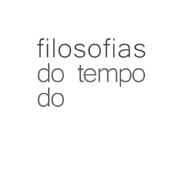 tempo do.png