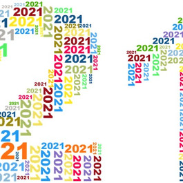 2020: realizações coletivas