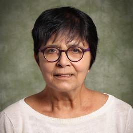 María Lugones: feminismo que questiona a colonialidade do poder