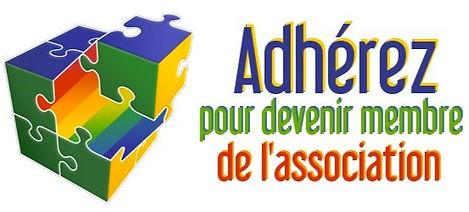 adhésion_edited.jpg