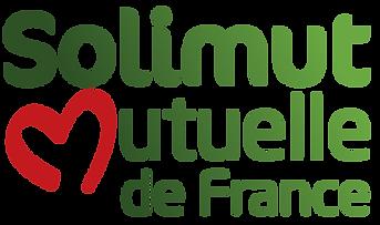 Logo-Mutuelle-de-France.png