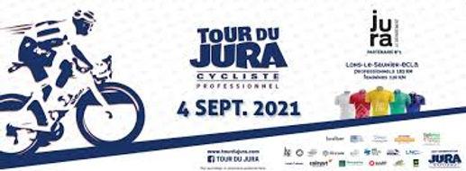 Tour du Jura.jpeg