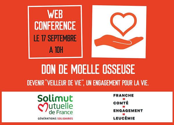 webconference_don_moelle_osseuse.jpg