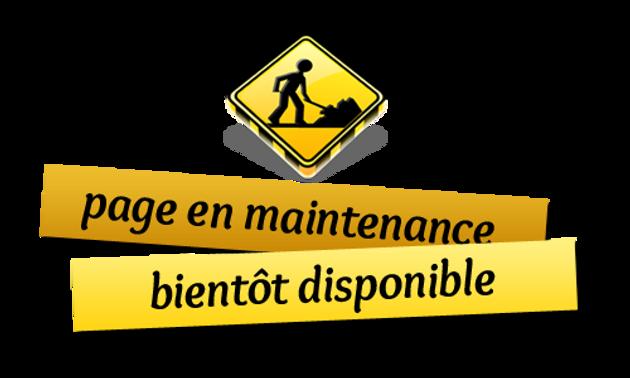 page_en_maintenance.png