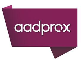 aadprox_edited.jpg