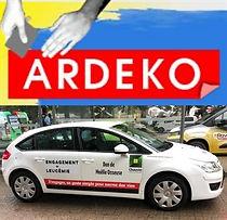 ARDEKO-down.jpg