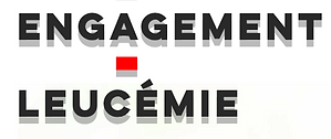 Logo simplifié.png