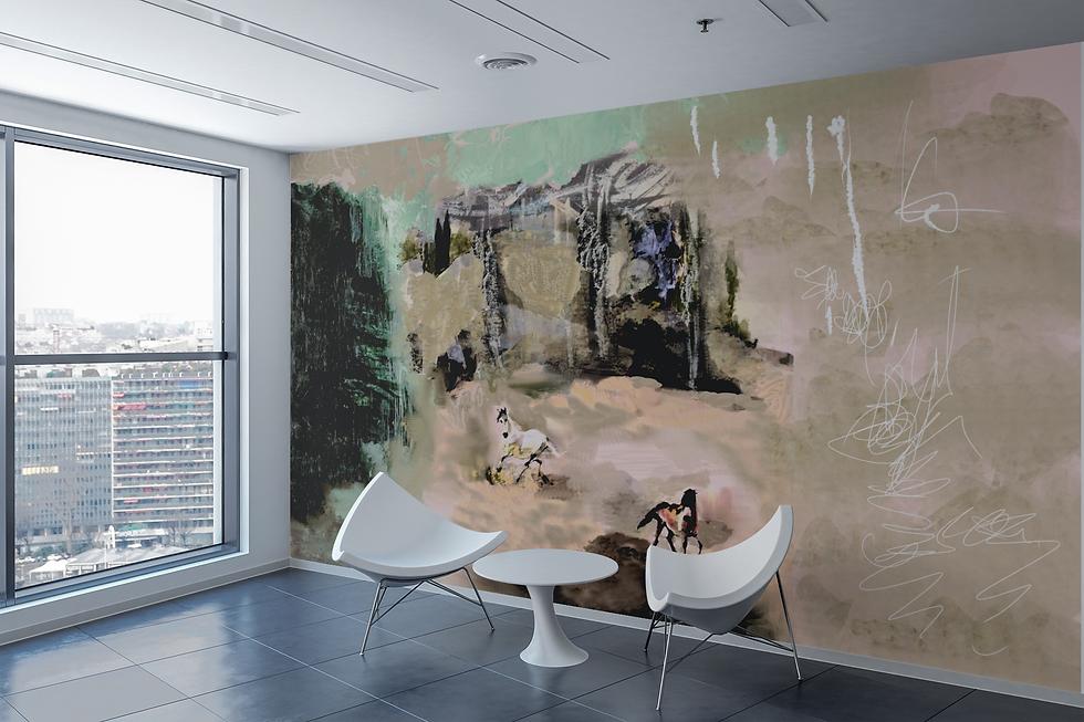art-print-wall-mockup-featuring-an-apart