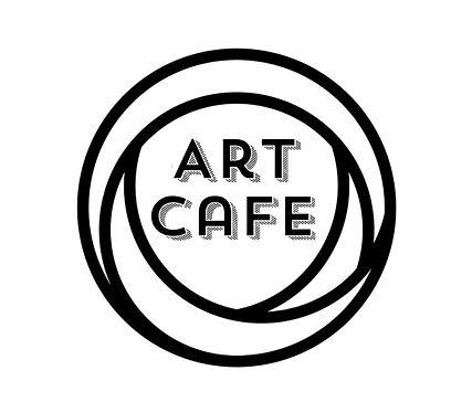 Web Art Cafe  logo 2.jpg